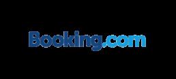 Booking-slotenmaker-haarlem