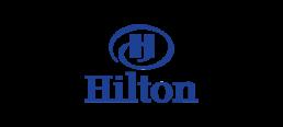 Hilton-slotenmaker-Almere