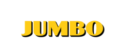 Jumbo-slotenmaker