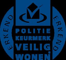 PKVW Slotenmaker