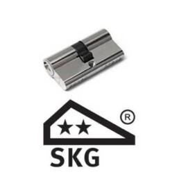 SKG2-Assortiment-Pick-My-Lock