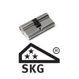 SKG3-Assortiment-Pick-My-Lock