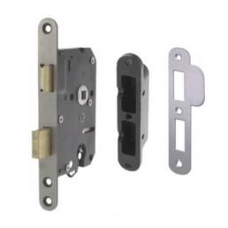 Veiligheidssloten-Slotenmaker-Pick-My-Lock